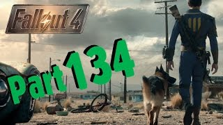 Fallout 4 Modded Playthrough - Part 134