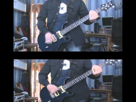 Linkin Park - No More Sorrow Instrumental