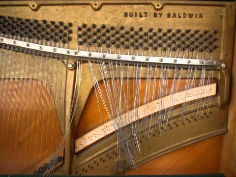 Hamilton 243 Bridge Repair