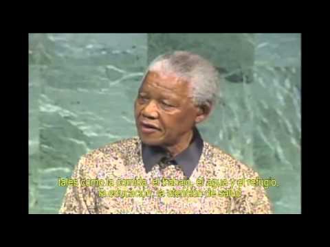 https://es.wikipedia.org/wiki/Nelson_Mandela