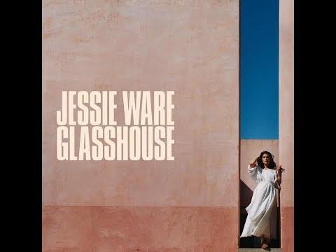Jessie Ware - Sam (lyrics)