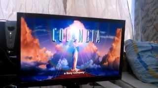 led телевизор rolsen rl 19e1302 r 19 hd ready 720p видео с флешки