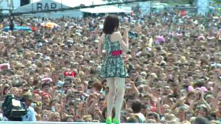 [HD] Sophie Ellis Bextor - Murder On The Dancefloor (T4OTB 2007)