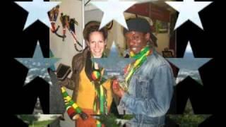 Burundi music  new 2black ,Nasema go