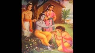 K V Mahadevan::Sri Rama Jaya Rama Sita Rama