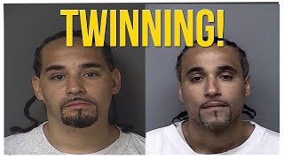 Man is Freed From Jail After His Doppelganger Was Caught! ft. DavidSoComedy