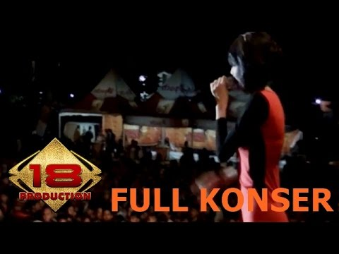 Citra Happy Lestari - Full Konser  (Live Konser Cianjur 20 November 2013)