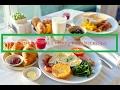 6 Easy Breakfast Ideas | Healthy Breakfast Recipes