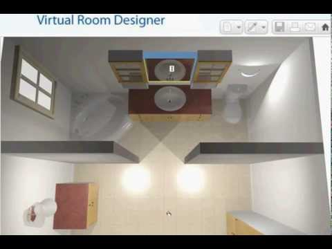 Single Car Garage Into Master Bedroom With Master Bath Layout Youtube