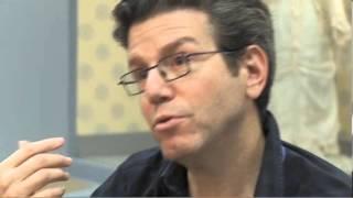 Robert Carsen, directeur artistique et scénographe