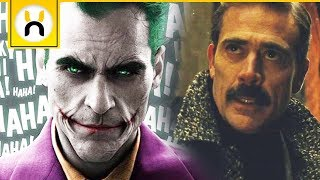 Thomas Wayne's Potential Role in the Joker Origin Film EXPLAINED