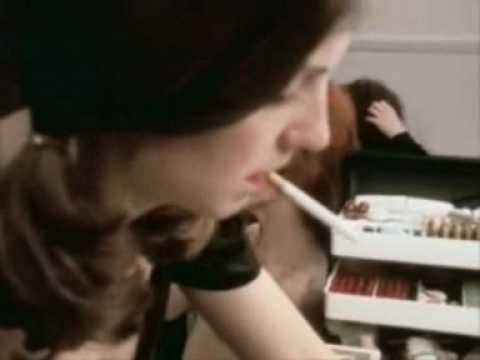 Ringo Starr Maureen Starkey Ziggy Stardust