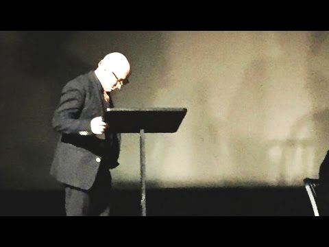 Tool - Maynard James Keenan Talks About Lucid Dreaming, Drugs & Magick