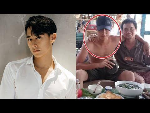 Tiết lộ nguyên nhân thật sự khiến Rocker Nguyễn đột ngột sụt 13 kg,nhan sắc tàn tạ,quá ngỡ ngàng !