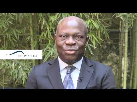 un-water-chair's-video-message-for-world-water-day-2020