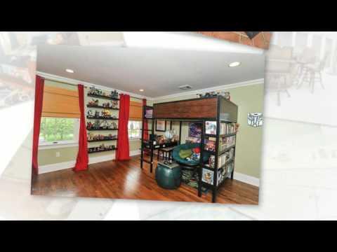 Homes In Holmdel 2 Bucks Mill Lane Holmdel, NJ 07733