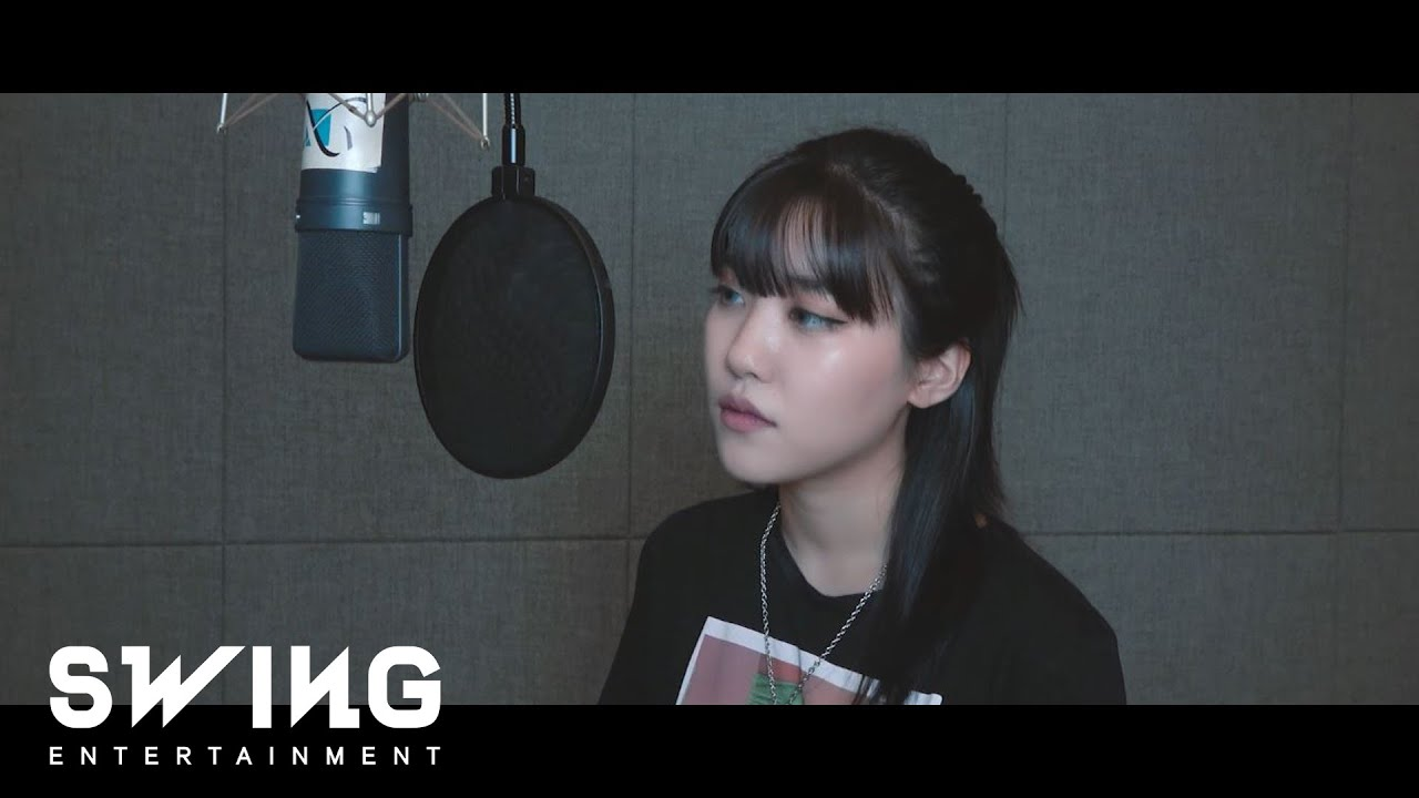 [COVER] Xani (산희) - Monster│원곡 : 레드벨벳 - 아이린&슬기