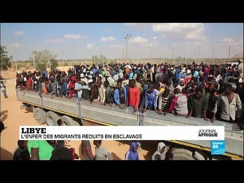 Togo : Le dialogue de la dernière chance