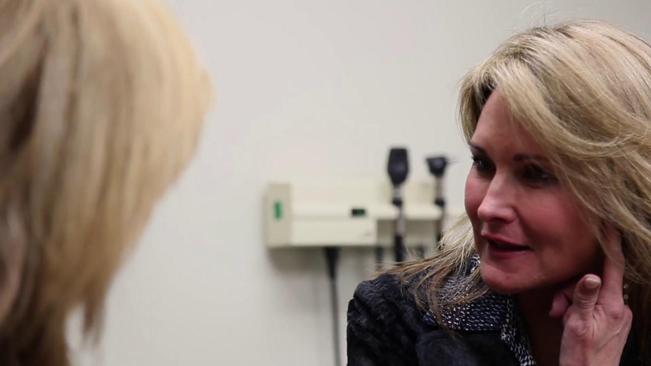 Gynecologist Dallas Tx Bioidentical Hormone Therapy Connie Casad Md