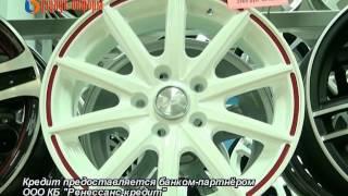 видео Купить шины зимние и летние на авто в Москве — интернет-магазин шин Колеса Даром