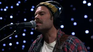 Slowdive - Slomo (Live on KEXP)
