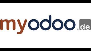 MyOdoo.de - Grundinstallation Odoo unter Ubuntu 14.04 Teil 1