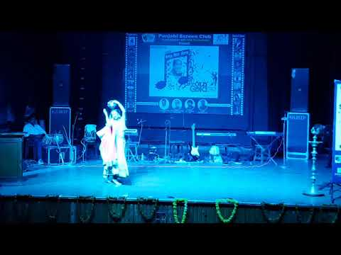 Koi Sehri Babu Dil Lehri Babu | RDA DANCE GROUP AMRITSAR | Rahat | OLD IS GOLD