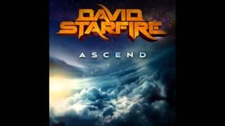 David Starfire  feat DVine1  Henry Strange   Sheila Govindarajan    Indian Summer