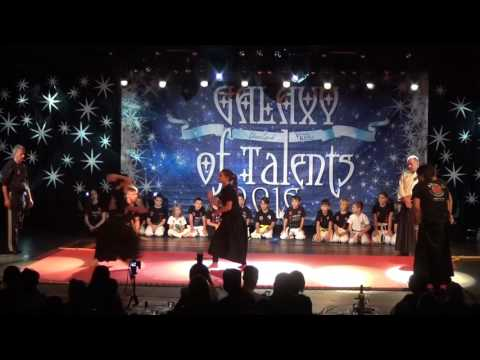 "#2Aikido Academy Agis Agisilau/Video produced bu Natalia Chrysostomou, photo ""ChrysoNata"""