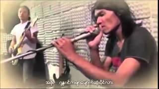 Rakhine songs