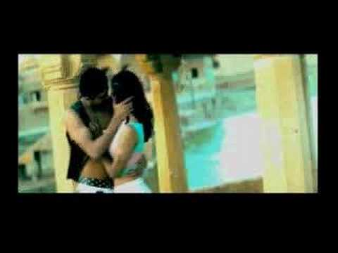 Tu mila by Harshdeep - Romantica