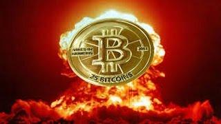 Регистрация и обмен Bitcoin,Dogecoin на бирже EXMO(, 2014-12-04T02:09:25.000Z)