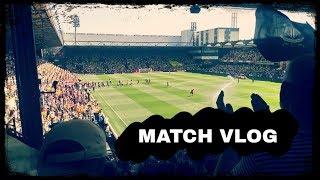 Video Gol Pertandingan Watford vs Newcastle