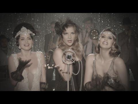 Dara cu INNA, Antonia si Carla's Dreams - Fie ce-o fi (Official Music Video)