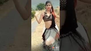 Patli kamar HD hindi video 2019