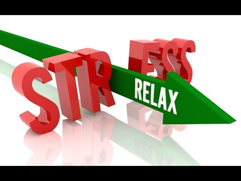 Treat Yourself to Less Stress- Natural Remedies for Stress Relief- Effective Natural Stress Reducers