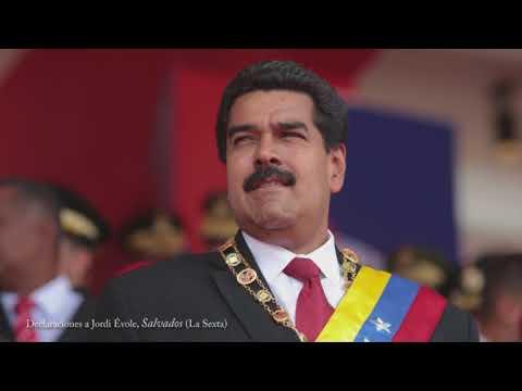 La problemática de los pensionistas de Venezuela en España.(Parte II)