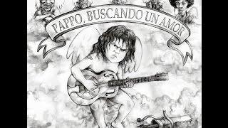 Pappo Juntos a la par con Armonica Ruben Gaitan