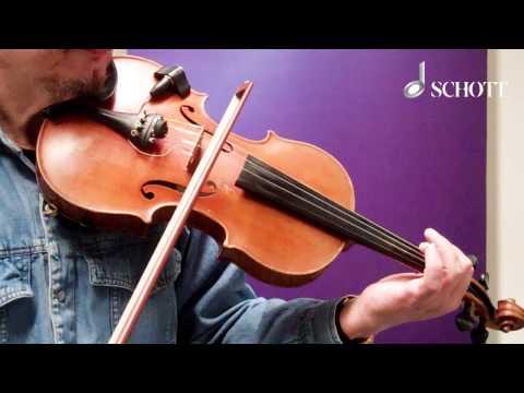 discovering-rock-violin---1.-the-major-pentatonic-scale