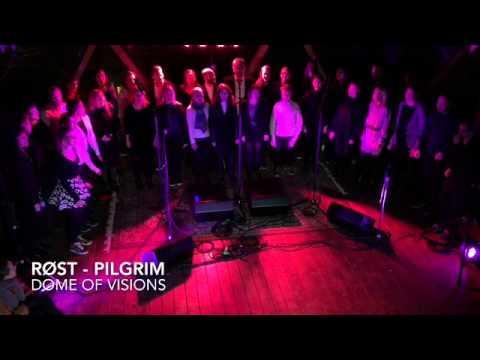 Pilgrim - Røst (orig. Mø)