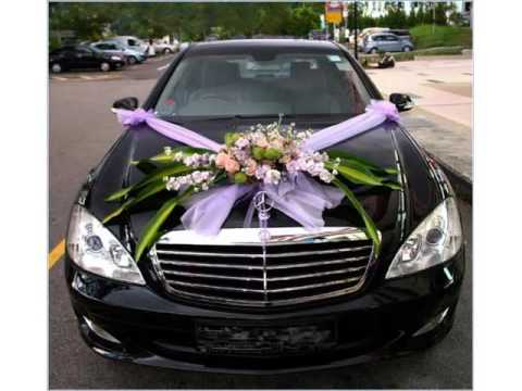 Decorate Car  Decor Pictures Ideas For Vehicle  YouTube