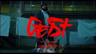 OG Keemo - Geist (prod. by Funkvater Frank)