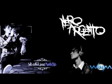 Клип Nero Argento - What About You?