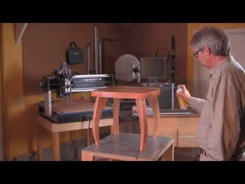 make-a-table-with-a-cnc-router