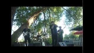 Pat Loiselle Blues Combo -- Jumpin