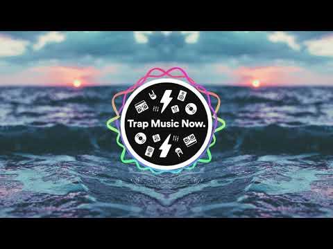 Migos - Walk It, Talk It (Rick Wonder Trap Remix)
