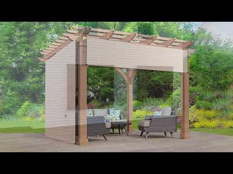 patio bra consumer video youtube