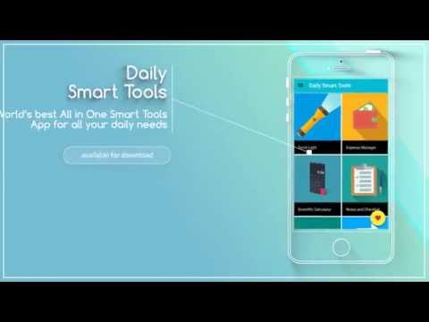 Smart Tools Box Apps On Google Play