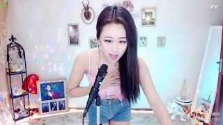 【KPOP Random Dance】【YY LIVE】【燃舞蹈】【Douyin】【抖音歌曲】【Artists Singing】【YY LIVE Shenqu】【YY神曲】 YY LIVE 小壁咚