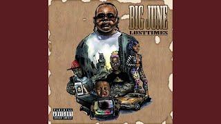 Ghetto Gospel (feat. BigFase100, BossManHogg, TuppG, Sonny Bo, ValleRu & Bizz Knocks)